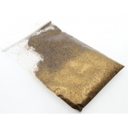 Gold Magnetic Sand Lodestone Food