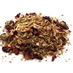 20gms Herbal Spell Mix for Healing