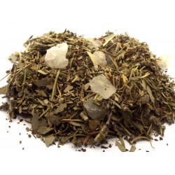 20gms Herbal Spell Mix for Purification
