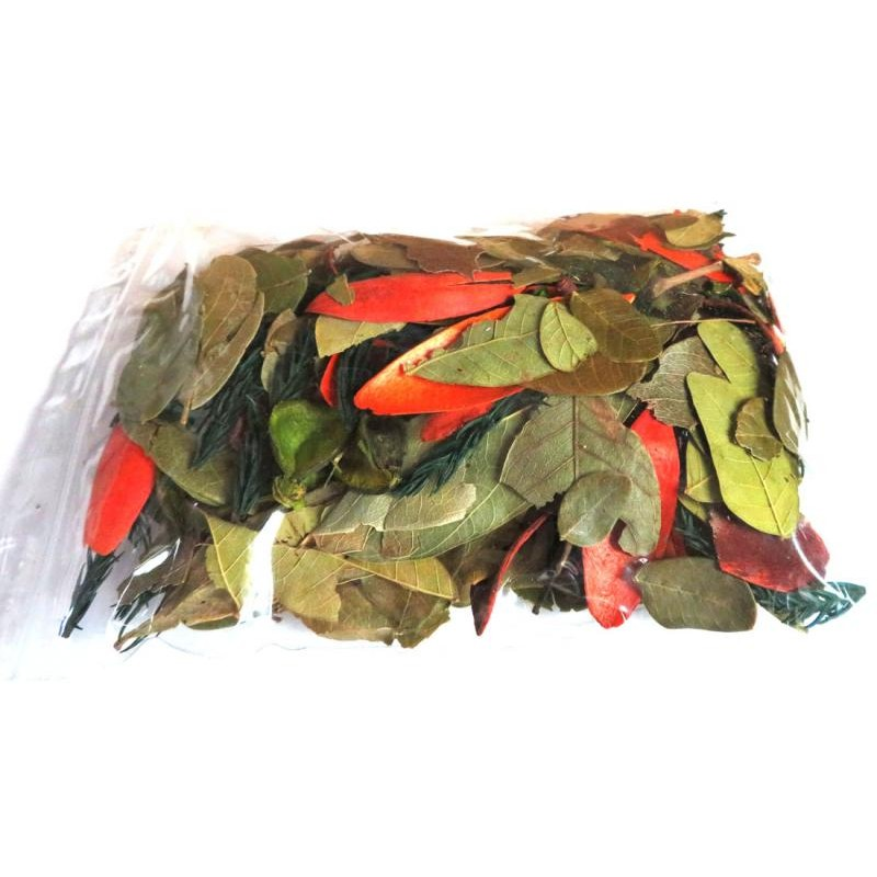 35gms Attract Customers Aromatic Bath Herbs