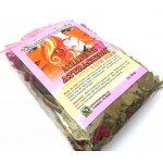35gms Attraction Aromatic Bath Herbs