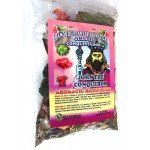 35gms John The Conqueror Aromatic Bath Herbs