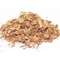 25gms Oak Bark Magickal Herb