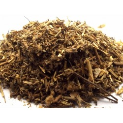 25gms Wormwood Magickal Herb