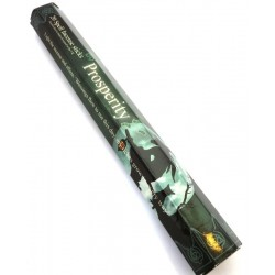 20x Prosperity Spell Incense Sticks