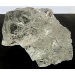 Cosmic Ice Monatomic Andara Specimen 566
