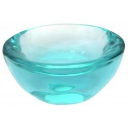 Blue Obsidian Altar Bowl 01