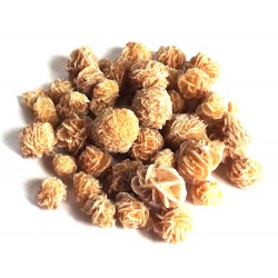 100gms Raw Sand Roses