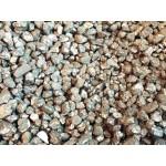 100gms Pyrite Granules