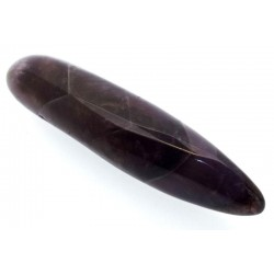 Auralite 23 Gemstone Wand 01
