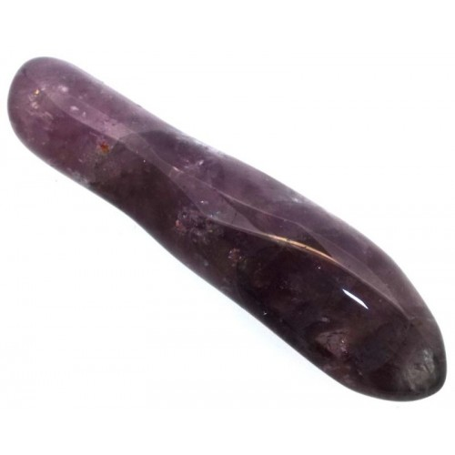 Auralite 23 Gemstone Wand 02