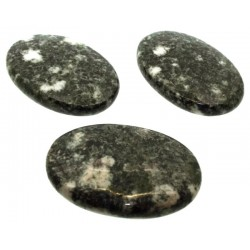 Small Preseli Bluestone Gemstone Palmstone