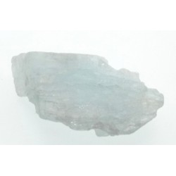 Aquamarine Natural Gemstone Specimen 10