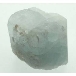 Aquamarine Natural Gemstone Specimen 06