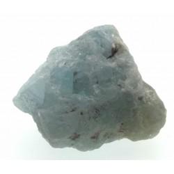Aquamarine Natural Gemstone Specimen 09