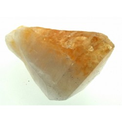Citrine Gemstone Specimen 05