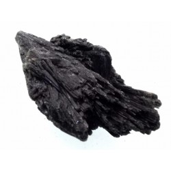 Black Kyanite Fan Specimen 7