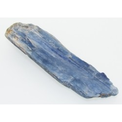 Blue Kyanite Blade specimen 01
