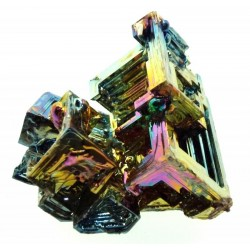 Bismuth Specimen Number 11