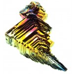 Small Bismuth Specimen