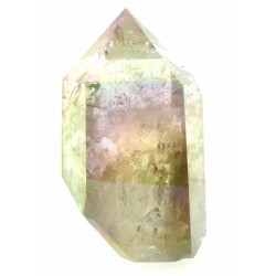 Angel Aura Quartz Gemstone Tower 02