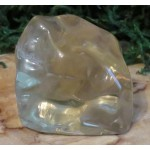 Natural Citrine Gemstone Specimen 02