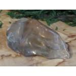 Natural Citrine Gemstone Specimen 07