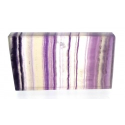 Fluorite Gemstone Tile 02