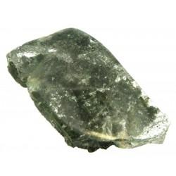 Lodolite Quartz Gemstone Specimen 11