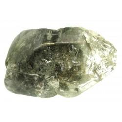 Lodolite Quartz Gemstone Specimen 15