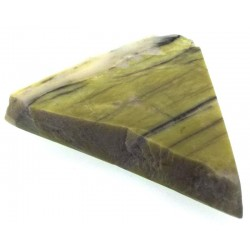 Iona Celtic Green Marble Gemstone Specimen 07