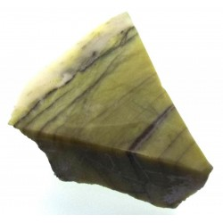 Iona Celtic Green Marble Gemstone Specimen 11