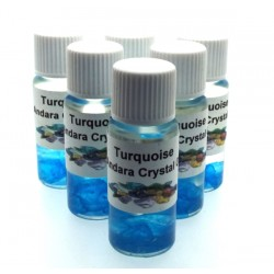 10ml Turquoise Andara Oil