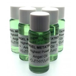10ml Archangel Metatron Heavenly Angel Oil